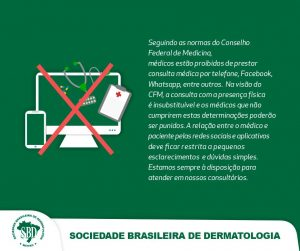 resolucaocfm-sbd-dermatologistas-facebook